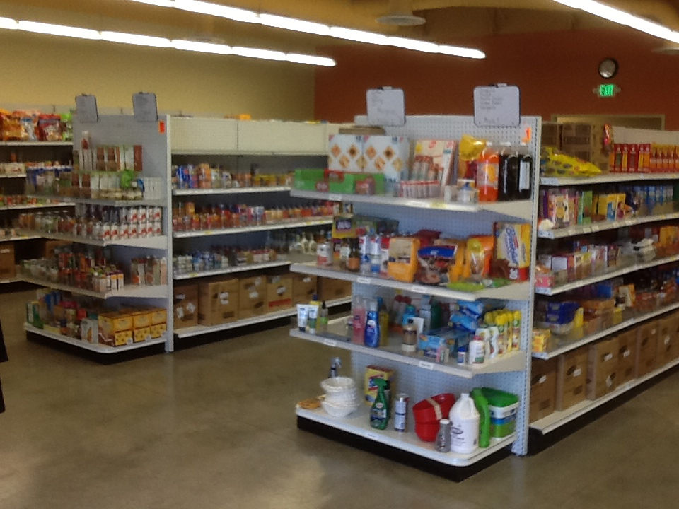 parker food bank grocery.jpg