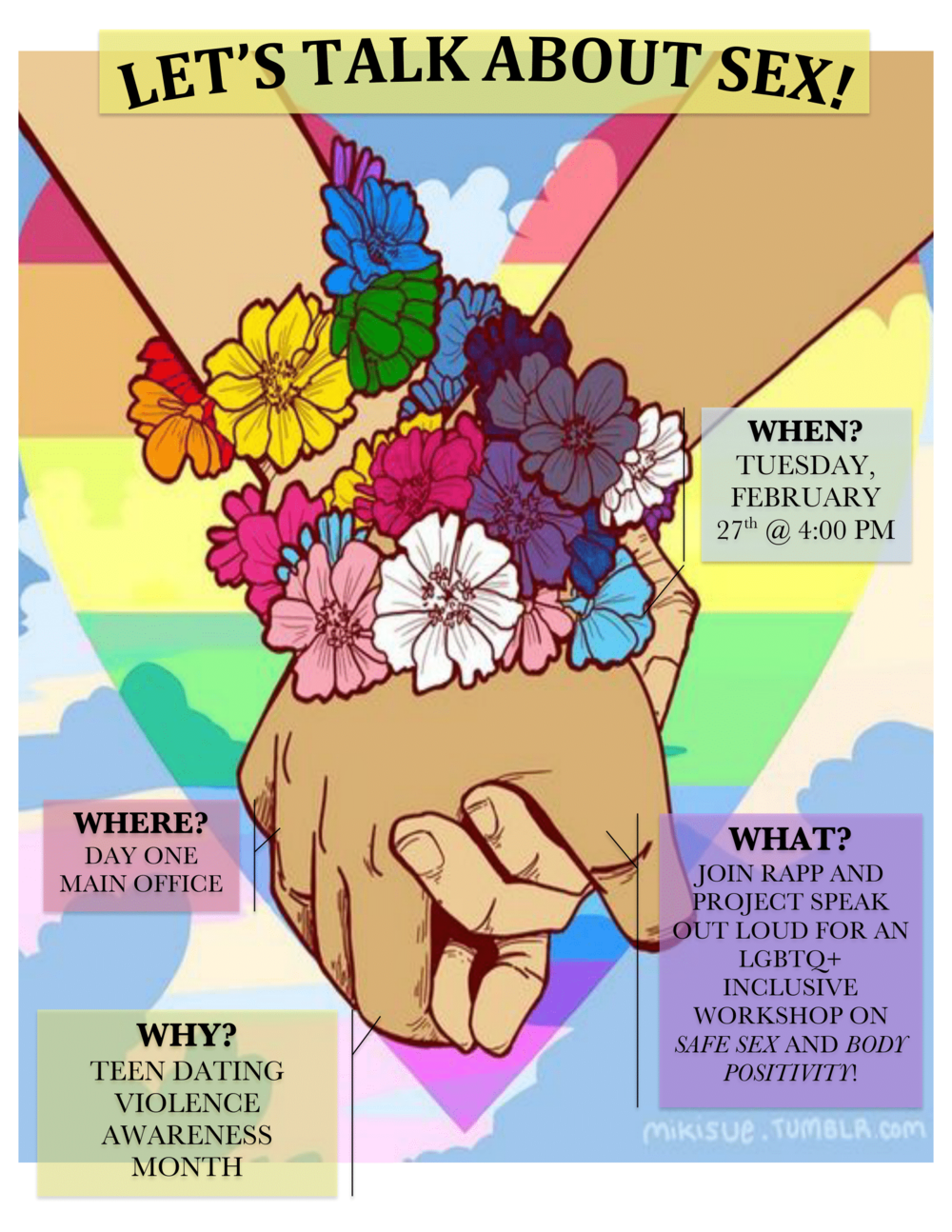 TDVAM Flyer, 2.27.18-1.png. Tagged: Teen Dating Violence ...