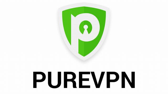 purevpn_uwnn.640.png