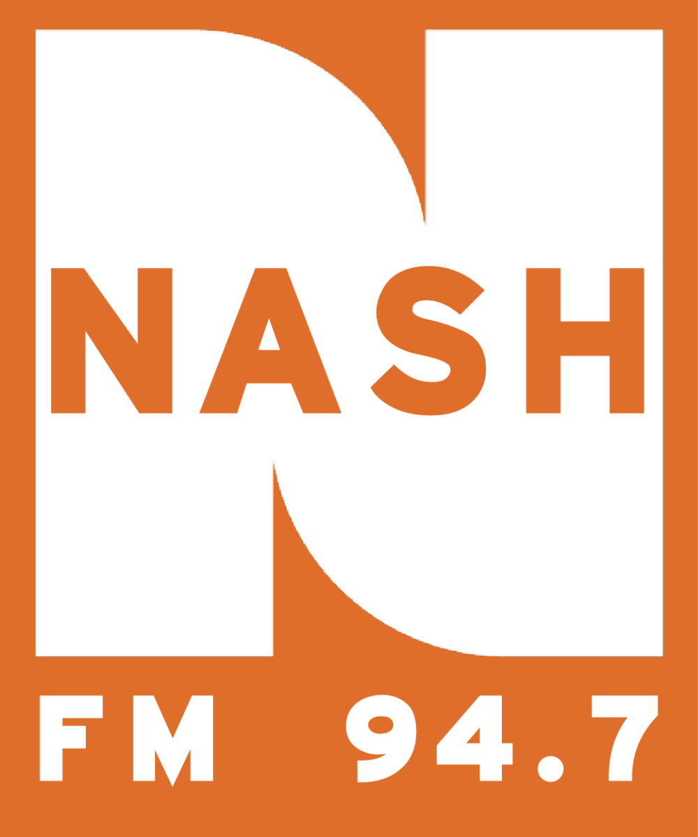 Nash_FM_94.7_Logo.png