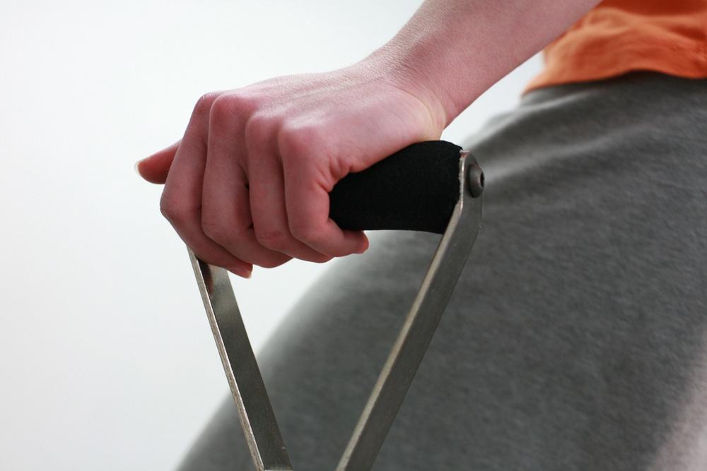 reformer detail straps.jpg
