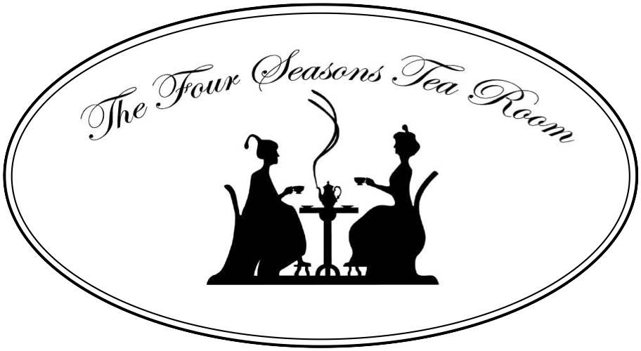 The Four Seasons Tea Room