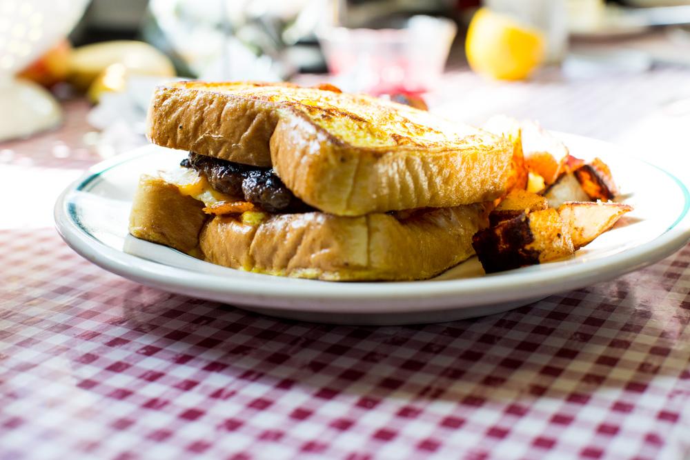 BuckHillFarm-breakfast-285.jpg