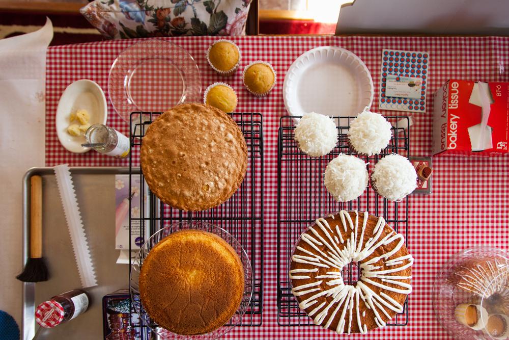 HeatherPhelpsLipton-Food-lifestyle-catskills-12.jpg