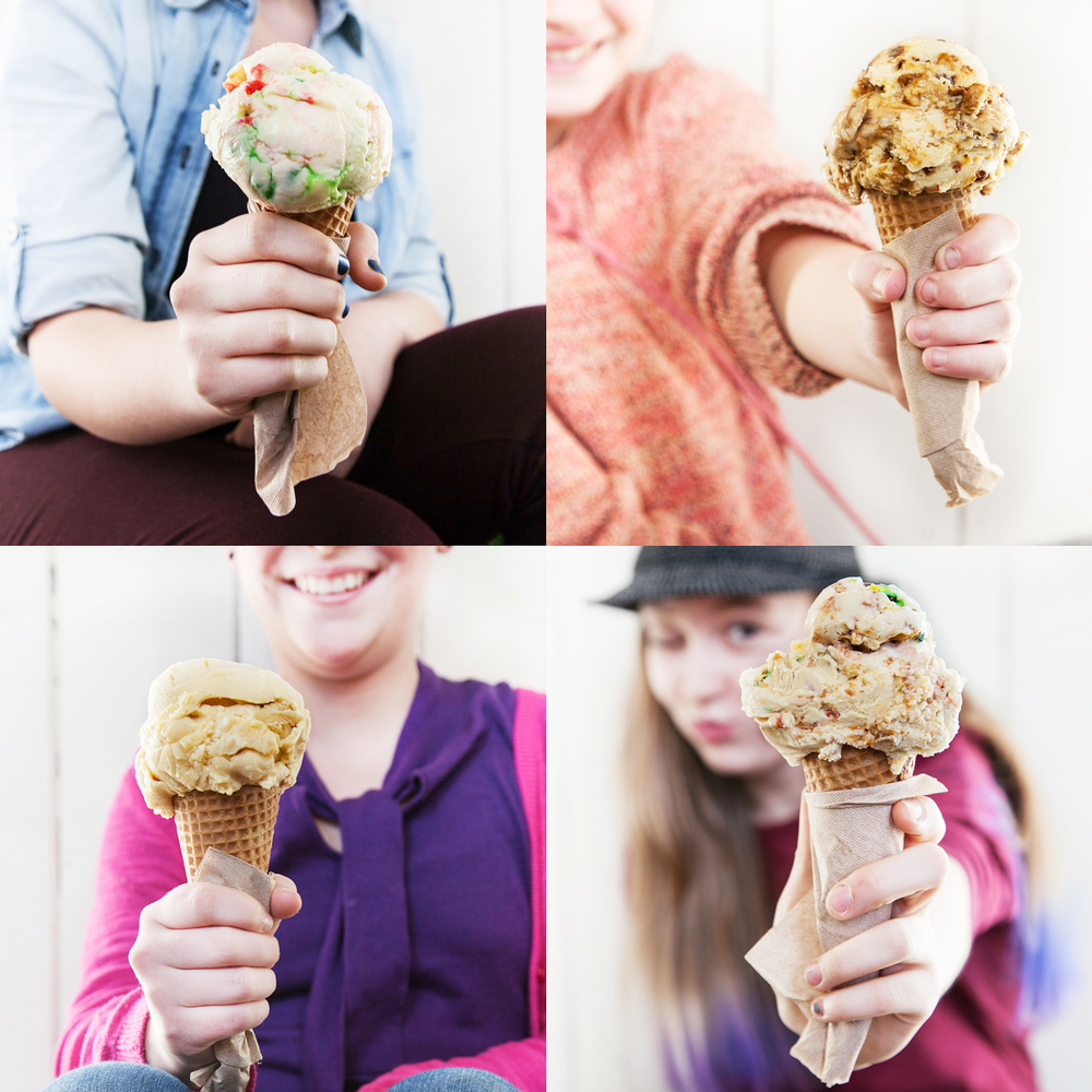 HeatherPhelpsLipton-Food-lifestyle-catskills-5.jpg