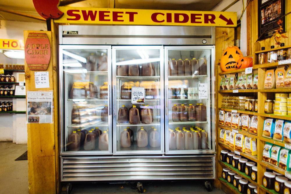 CiderDoughnuts-2016-day2-134.jpg