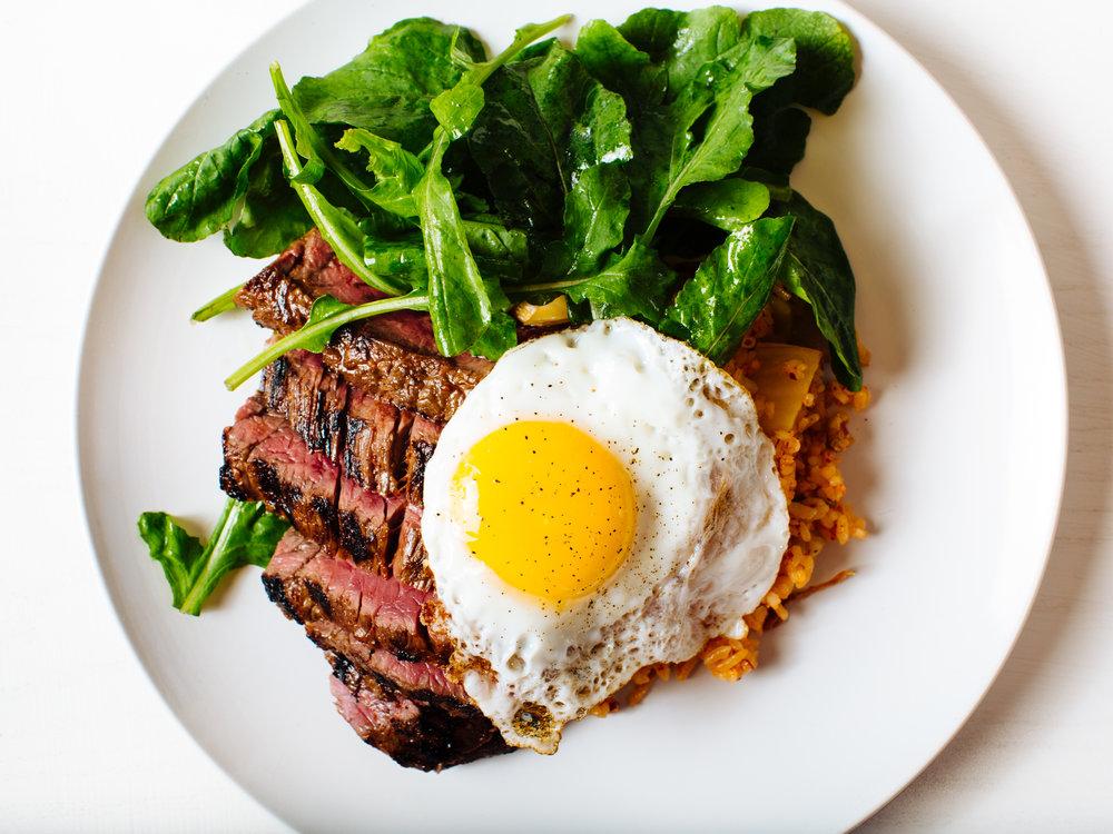 SteakEggSalad.jpg