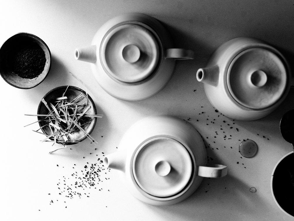TeaService.jpg