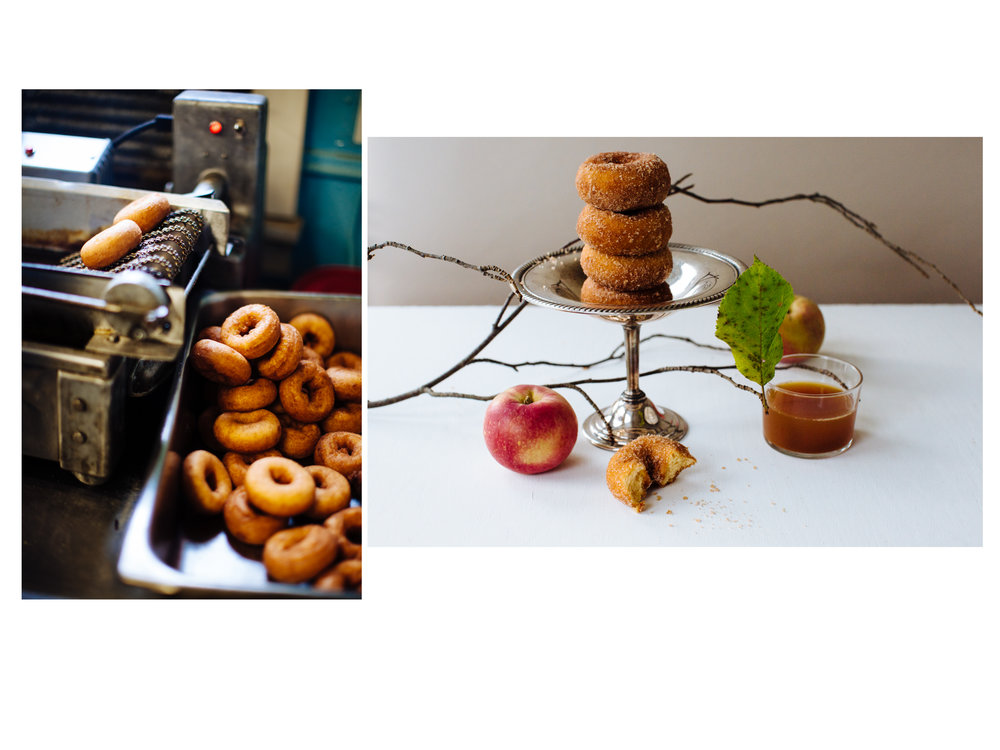 CiderDoughnuts2.jpg