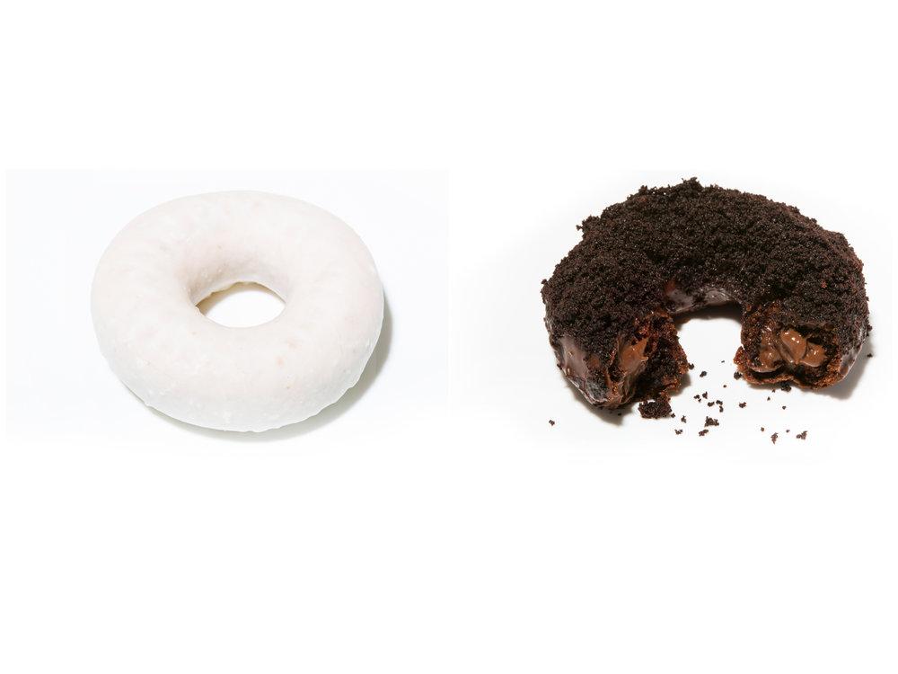 whiteblack_doughnuts2.jpg
