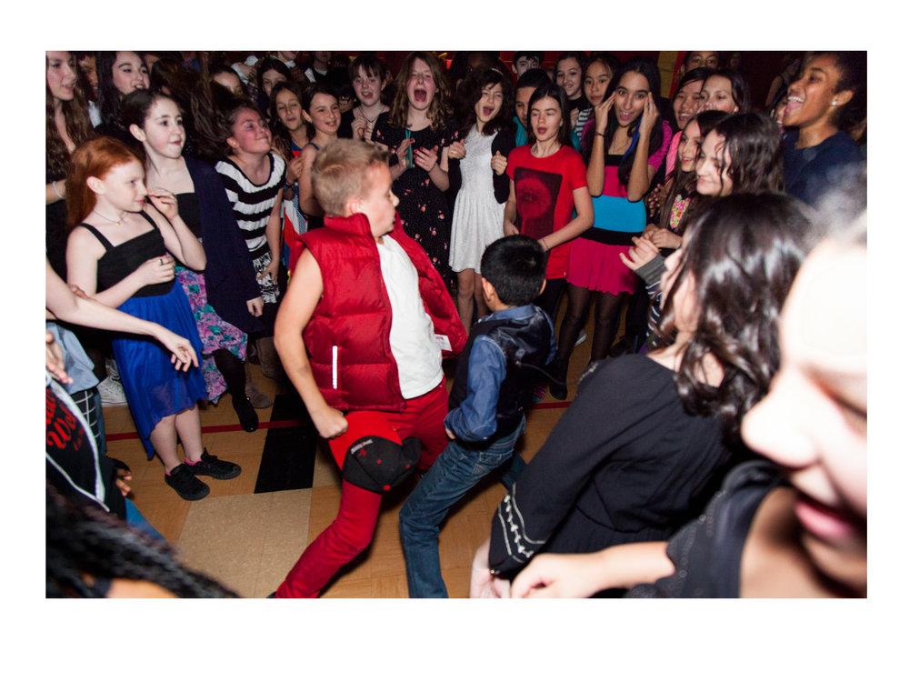 DanceOff.jpg