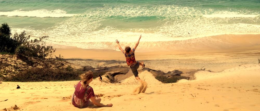 Rainbow Beach (25).JPG
