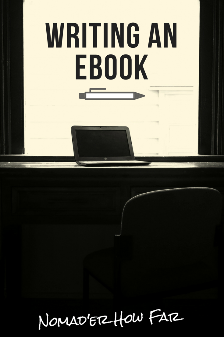 ebook pin