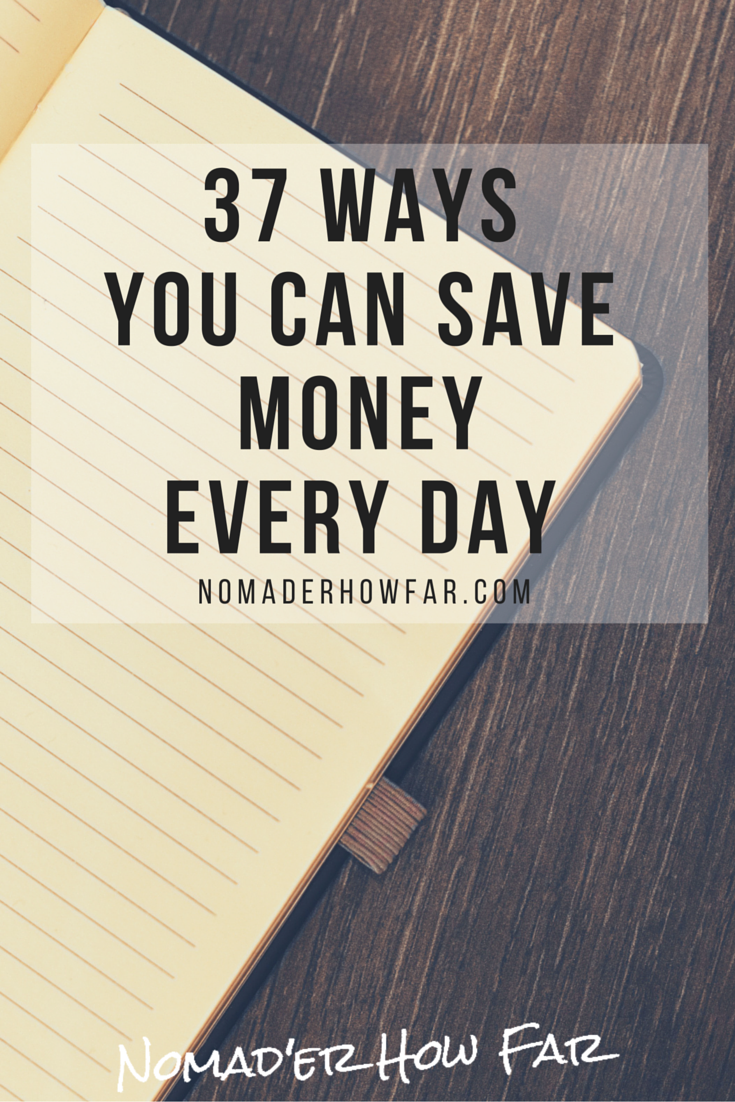 How do I save money, if I already lead a frugal life and have no debt; surely I am doing enough?