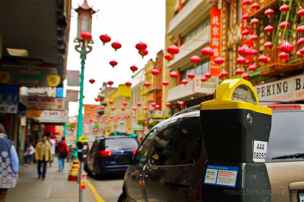 chinatown san fran