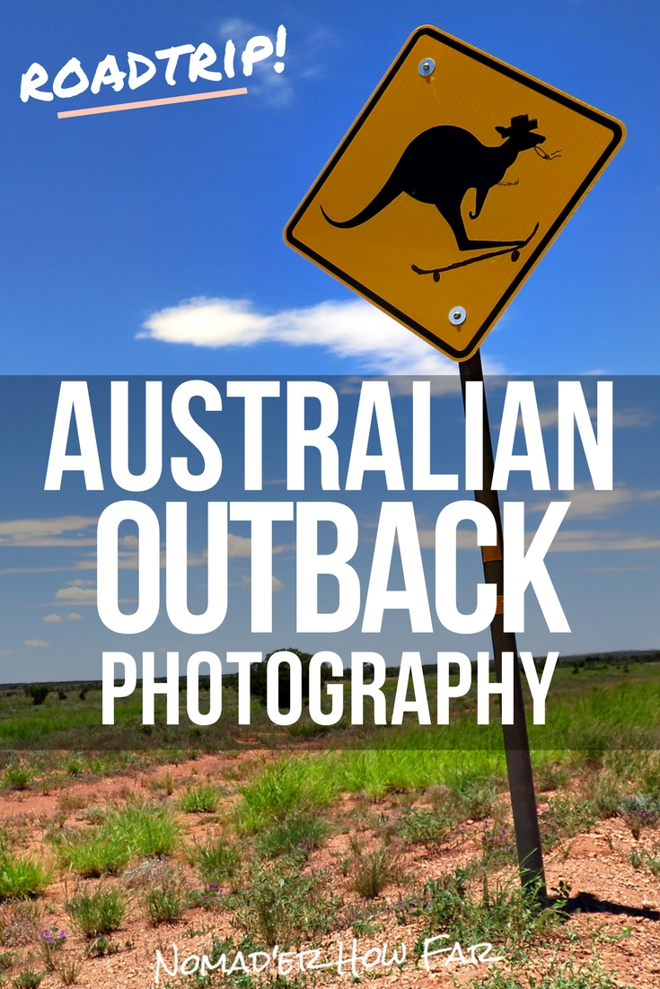 Thinking of venturing on an epic journey into the Australian outback? Its a gigantic trip that requires some proper preparation, but the pay-off is experiencing untouched lands for as far as the eye can see, some insanely beautiful landscapes and some of the most famous landmarks in the world.