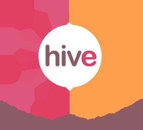 hiveonline.org