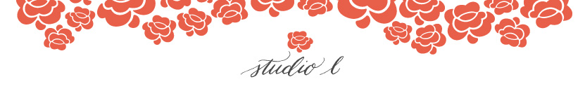 Studio L Interior Design