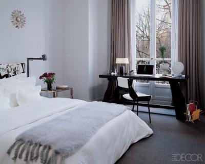 ED1107_Volpe-bedroomH.jpg