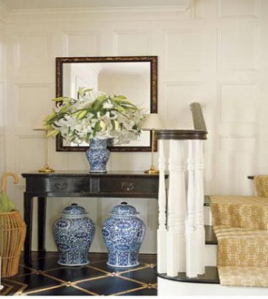 foyer-table.jpg