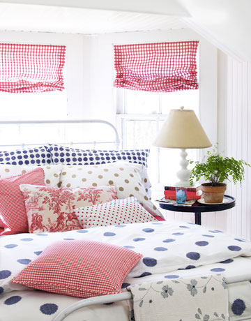 CLX-Themed-Decor-Polka-Dot-1110.jpg