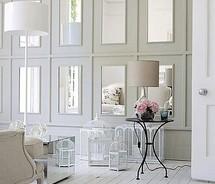 decor,flower,flowers,interior,interior,design,mirror,pink,white-7c534a1e5dfcdd7686f82e1e6e53a6dc_m.jpg