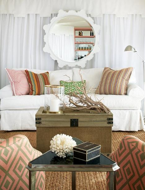 chair fabric bellalife.jpg