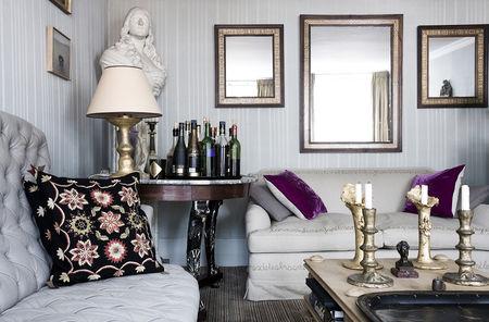 franz-potisek-designs-ideas-gray-interior-design-mirrors-candle-holders-decor37680265_p.jpg