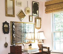 inspiration,interior,design,mirrors-4ba1f931daa2a3fa7591b723c5944571_m.jpg
