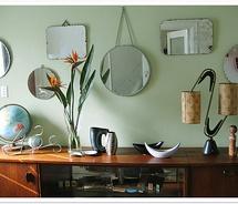 interior,design,mirrors-ed7cbcf4615a0dfe86c1dbf80804995d_m.jpg