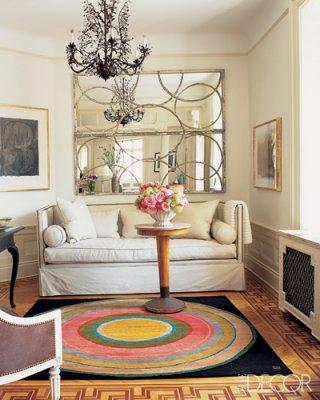 Interior-decorating-ideas-mirrors-01.jpg
