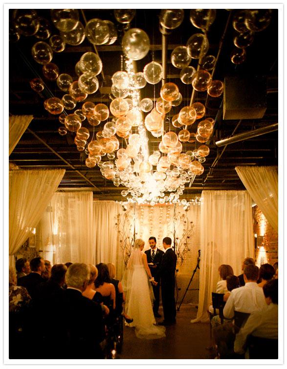 DIY-chandelier-4.jpg