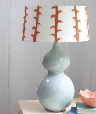 DIY-Decorating-Dressed-Up-Lampshade_full_article_vertical.jpg