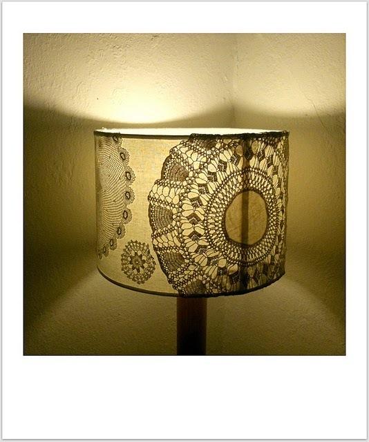 lampshade1.6.jpg