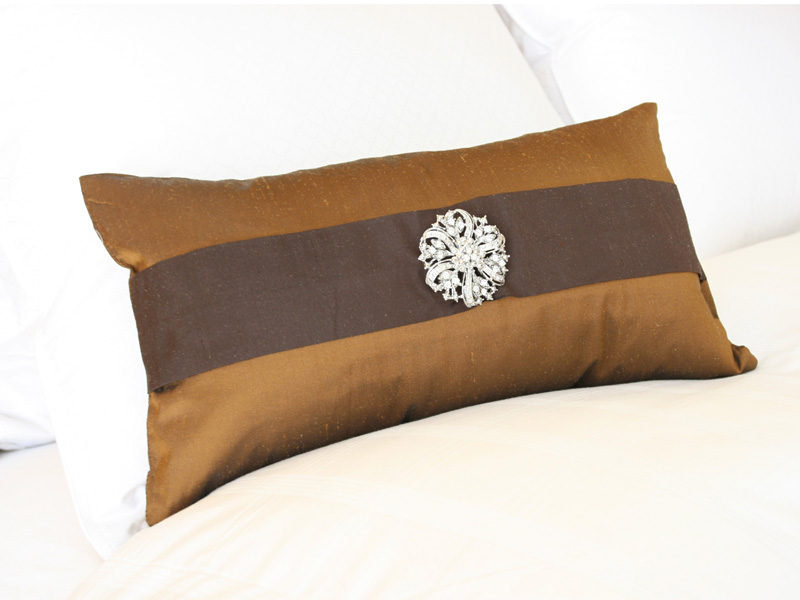 brown_silk_broach_pillow.jpg