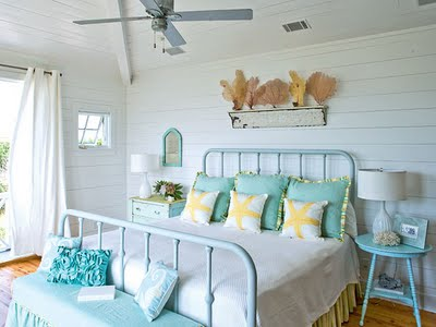 coastal living-blue bed.jpg