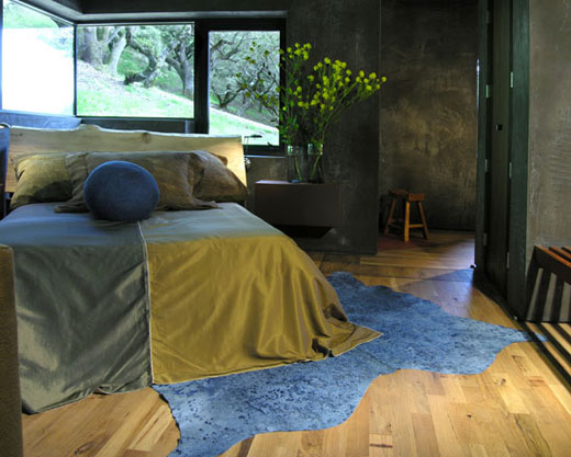 luxury-home-interior-design.jpg