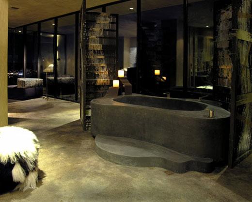 luxury-home-interior-design-p002.jpg