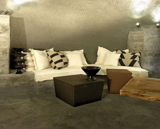 luxury-home-interior-design-p003.jpg