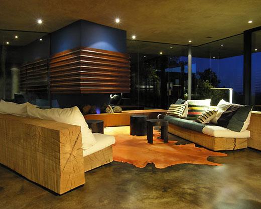 luxury-home-interior-design-p005.jpg