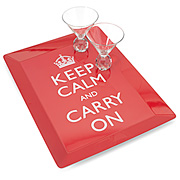 keep-Calm-and-Carry-On-Tray.jpg