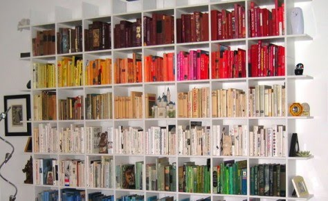 Bookshelves-by-color-2.jpg