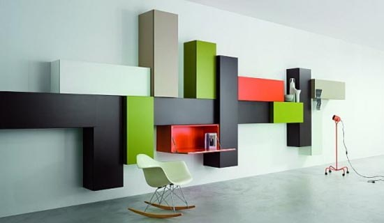 Wall-Color-Cabinets-Furniture.jpg