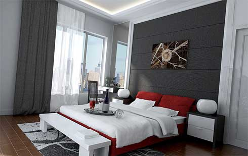 gray-bedroom-decor-ideas-3.jpg
