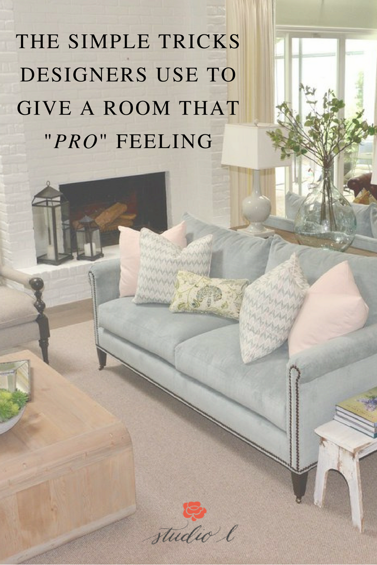 tricks-designers-use-to-give-a-room-that-pro-feeling.png