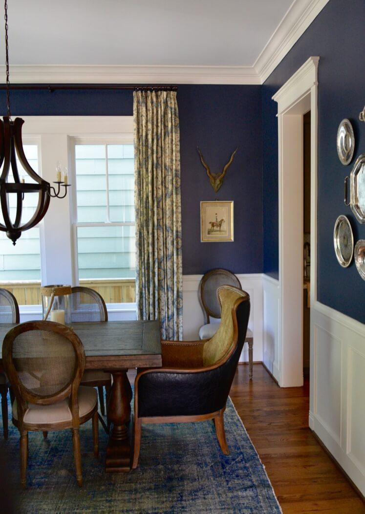 Home-Furnishings-and-Decor-Where-to-Splurge-and-Where-to-Save