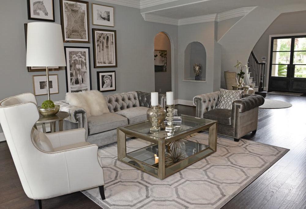 Home-Furnishings-and-Decor-Where-to-Splurge-and-Where-to-Save.jpg