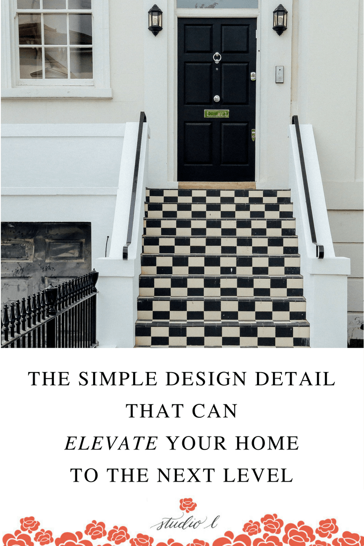 the-simple-design-detail-that-can-elevate-your-home-to-the-next-level