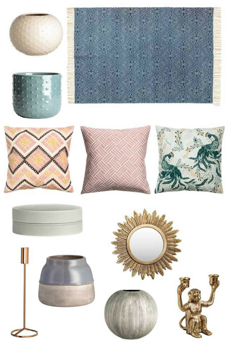 studio-l-weekend-home-decor-sales