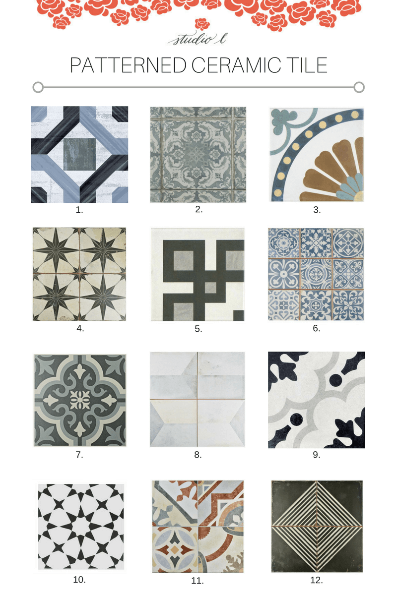 PATTERNED CERAMIC TILE.png12-patterned-ceramic-tiles-that-will-turn-up-the-wow-factor